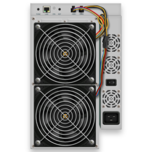 Canaan AvalonMiner 1166 Pro